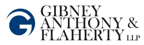Gibney, Anthony & Flaherty LLP