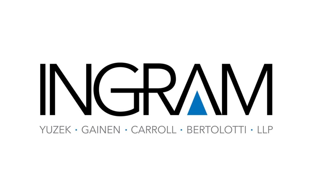 Ingram Yuzek Gainen Carroll & Bertolotti LLP